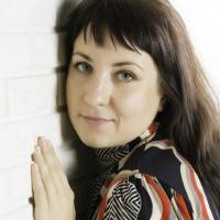 Гриненко Ольга - эксперт по Коучингу