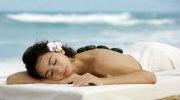 Блог им. ps1054465: выездной массаж в офис
