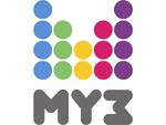 Муз-ТВ — российский музыкальный телеканал