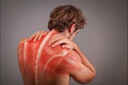 Как массаж влияет на нервную систему?