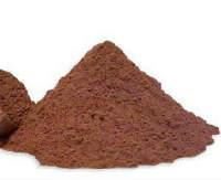 шоколадное обёртывание