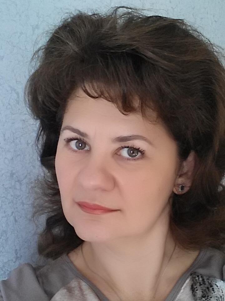 Павлова Ирина Олеговна, массажист на Проспекте Вернадского