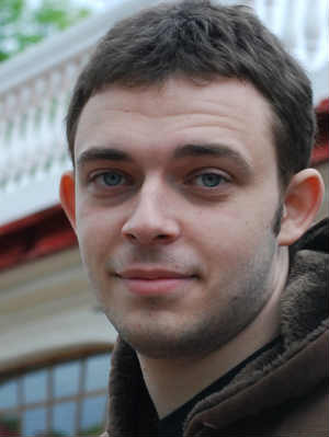 Беляев Сергей Александрович, массаж на Маяковской