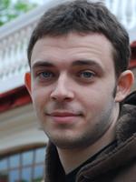 Массаж Авиамоторная - Беляев Сергей Александрович